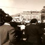 bagnara domenico pavia pasqua 1961_05