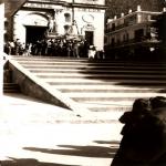 bagnara domenico pavia pasqua 1961_20