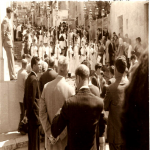 bagnara domenico pavia pasqua 1961_25