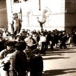 bagnara domenico pavia pasqua 1961