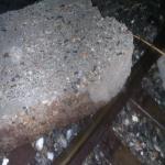 bagnara ferrovia galleria_06