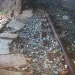 bagnara ferrovia galleria_11