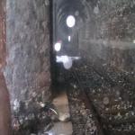 bagnara ferrovia galleria_12