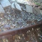bagnara ferrovia galleria_14