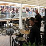 bagnara festa 2015 australia_01