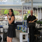 bagnara festa 2015 australia_07