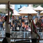 bagnara festa 2015 australia_30