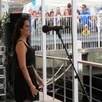 bagnara festa 2015 australia_34