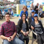 bagnara festa 2015 australia_51