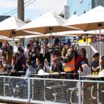 bagnara festa 2015 australia_62