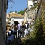 bagnara pasqua 2011 villari_08