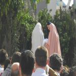 bagnara pasqua 2011 villari_17