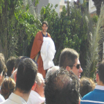 bagnara pasqua 2011 villari_22