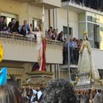 bagnara pasqua 2011 villari_24