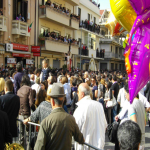 bagnara pasqua 2011 villari_25