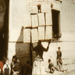 bagnarota_58