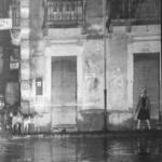 bagnarota_59