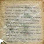 piano regolatore 1919 1921_2