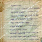 piano regolatore 1919 1921_3