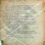 piano regolatore 1919 1921_4