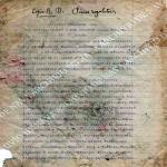 piano regolatore 1919 1921_5