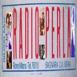 rtp studi conduttori ospiti manfestazioni premi_076
