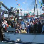 sydney porto 2012 benedizione_01