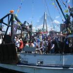 sydney porto 2012 benedizione_02