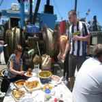 sydney porto 2012 benedizione_05