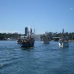 sydney porto 2012 benedizione_06