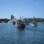 sydney porto 2012 benedizione_08