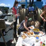 sydney porto 2012 benedizione_10