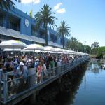 sydney porto 2012 benedizione_13