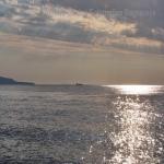 1 luglio 2015 bagnara_003
