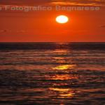 1 luglio 2015 bagnara_010