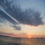 1 luglio 2015 bagnara_019