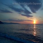 1 luglio 2015 bagnara_029