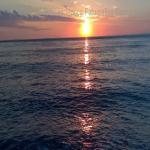 1 luglio 2015 bagnara_031