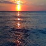 1 luglio 2015 bagnara_034