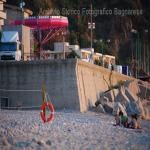 1 luglio 2015 bagnara_040