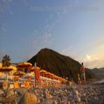 1 luglio 2015 bagnara_041