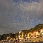 1 luglio 2015 bagnara_043