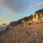 1 luglio 2015 bagnara_044