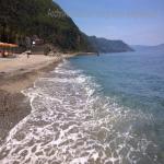 1 luglio 2015 bagnara_045