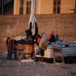1 luglio 2015 bagnara_046