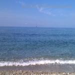 1 luglio 2015 bagnara_052