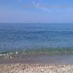 1 luglio 2015 bagnara_053