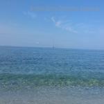 1 luglio 2015 bagnara_054