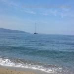1 luglio 2015 bagnara_058