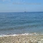 1 luglio 2015 bagnara_059